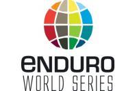 Naissance des World Enduro Series