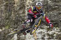 Hutchinson UR roule pour Polygon bikes