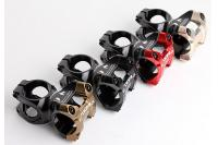 Cydonia, une nouvelle marque chez Draille Bike
