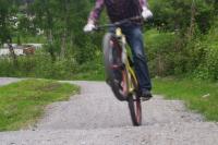 Gstaad-Scott Tour de Pump
