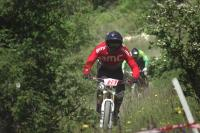 Enduro World Series #2 Val d'Allos