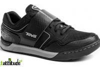 TEVA lance sa nouvelle chaussure Pivot