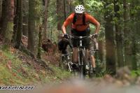 Des nouvelles de Labyrinth Bikes