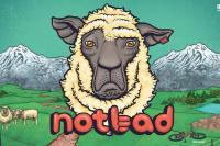 #NotBad par Anthill Films