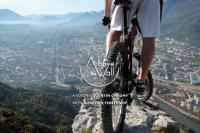 Vidéo d'enduro trial à Grenoble