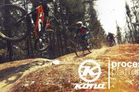 Nouveau Kona Process 2014