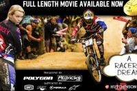 A Racer's Dream, le film du team Hutchinson UR