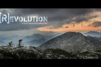 Revolution, un documentaire sur le VTT en Grece