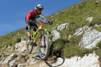 Enduro Series Val d'Isère