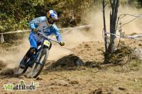 Championnat de France VTT 2015