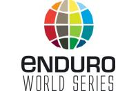 Calendrier Enduro World Series 2016