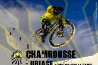 Derby de la Croix de Chamrousse