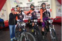 Accous VTT Enduro Team #1