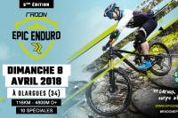 Radon Epic Enduro