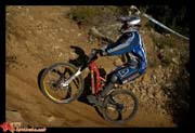 Coupe de France DH