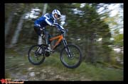 Session enduro