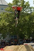 Festival International des Sports Extremes