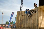 Festival International des Sports Extremes