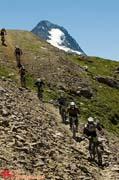 Photos de la Mountain of Hell