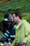 Kurtis Sorge emporte la 3ème édition du Chatel Mountain Style, son run est un savant mélange de tricks, d'engagement et de fluidité.