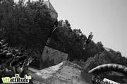 FISE VTT slopestyle