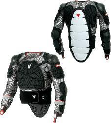 Dainese Gladiator Evo Jacket