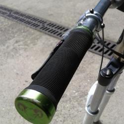 Draille Bike Grip