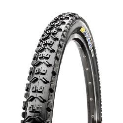 Maxxis Advantage 2.10 Tubeless Souple