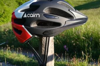 Cairn Prism XTR