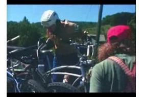 Klunkerz, l'histoire du Mountain Bike